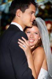 Wedding Dance Lessons Houston Texas